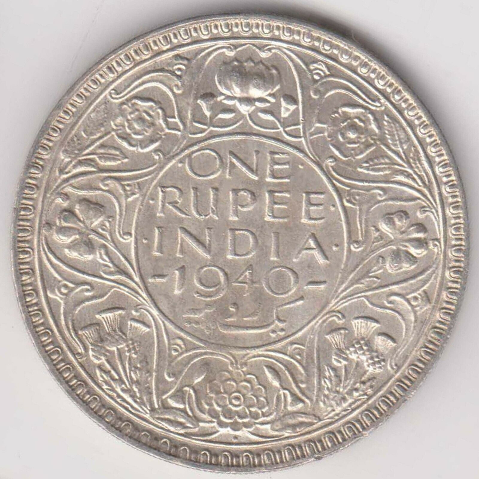 where can i sell silver coins near me